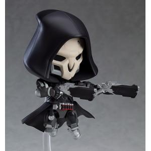 Nendoroid Reaper: Classic Skin Edition (Overwatch)