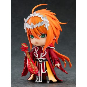 Nendoroid Rou Fu You (Thunderbolt Fantasy -Bewitching Melody of the West-)