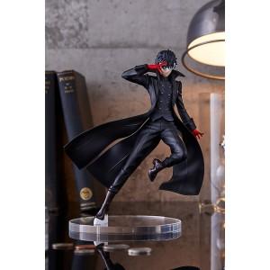 POP UP PARADE Joker PVC