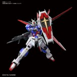 RG 1/144 Force Impulse Gundam [FREE KCX Exclusive POSTER 附送KCX限定海报 ]
