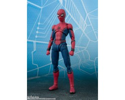 S.H.Figuarts Spider-Man (Spider-Man: Far From Home)