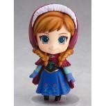 Nendoroid Anna (Frozen) (Reissue)