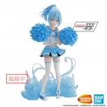 Rimuru - Cheerleader Ver. 23CM (Oversea Limited)