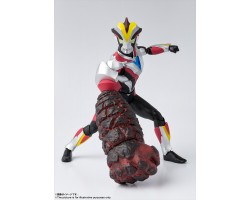 S.H.Figuarts Ultraman Victory