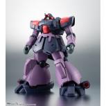 Robot Damashii <SIDE MS> MS-09F / TROP Dom Tropen ver. A.N.I.M.E.