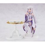 [BACKORDER] 1/7 Emilia: Tea Party Ver.