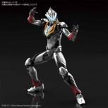 Figurise Standard Ultraman Suit Evil Tiga