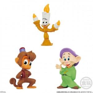 Disney Pricot Poupee 2 (JPN)