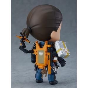 Nendoroid Sam Porter Bridges: Great Deliverer Ver. (DEATH STRANDING)