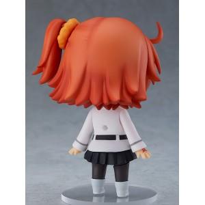 Nendoroid Master Female Protagonist: Light Edition (Fate/Grand Order)
