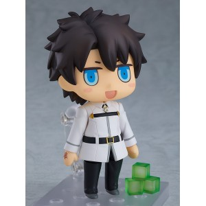 Nendoroid Master Male Protagonist (Fate/Grand Order)