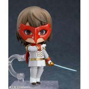 [BACKORDER] Nendoroid Goro Akechi: Phantom Thief Ver.
