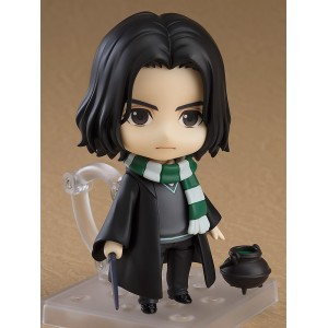 [BACKORDER] Nendoroid Severus Snape