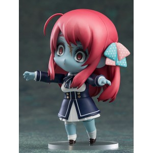 [BACKORDER] Nendoroid Sakura Minamoto