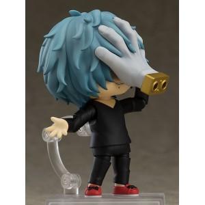 [BACKORDER]  Nendoroid Tomura Shigaraki: Villain's Edition