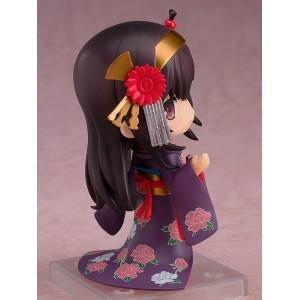 [BACKORDER] Nendoroid Utaha Kasumigaoka: Kimono Ver.