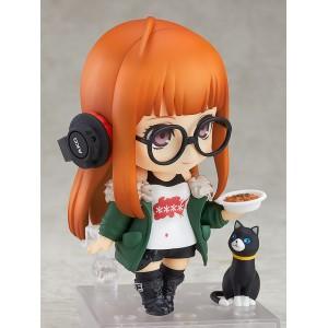 [BACKORDER] Nendoroid Futaba Sakura
