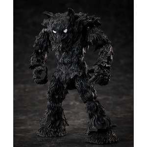 figma Space Invaders Monster (SPACE INVADERS)