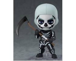 Nendoroid Skull Trooper (Fortnite)