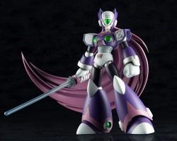 1/12 Mega Man X: Virus Zero (Limited)