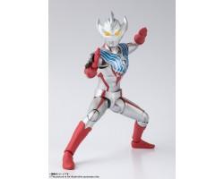 S.h Figuarts Ultraman Taiga