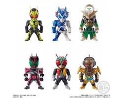Converge Kamen Rider Vol.16 (10box/pcs)
