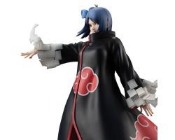 [BACKORDER] Naruto Gals - Konan