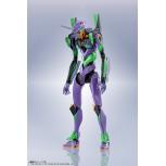 Robot Damashii <SIDE EVA> Evangelion First Unit-New Movie Version