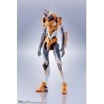 Robot Damashii <SIDE EVA> Evangelion Unit-0 / Unit-0 (Revised) -New Movie Version-