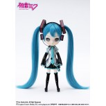 Collection Doll - Hatsune Miku