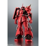 Robot Damashii (SIDE MS) MS-06R-2 Johnny Ridden Use Zaku II High Mobility Type Ver. A.N.I.M.E.