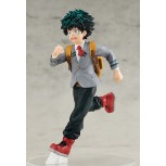 POP UP PARADE Izuku Midoriya PVC