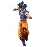 Gigantic Series Dragon Ball Super Ultra Instinct Son Goku (45CM JPN)