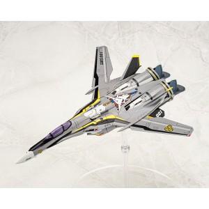 [BACKORDER] V.F.G. Macross VF-25S Messiah