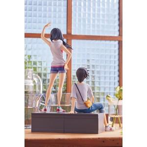 POP UP PARADE Hodaka Morishima PVC