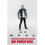 1/6 Genos (One Punch Man Season 2)