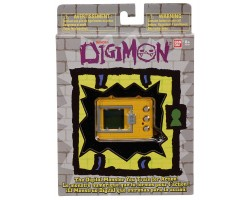 Digimon VPET 20th Aniversary Ver. (Eng Ver.)