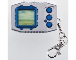 Digimon Pendulum 20th Anniversary (Blue)