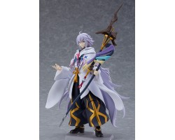 figma Merlin (Fate/Grand Order Absolute Demonic Front: Babylonia)