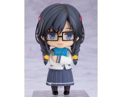 Nendoroid Sumireko Sanshokuin (ORESUKI Are you the only one who loves me?)