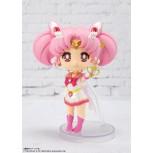 Figuarts mini Super Sailor Chibi Moon -Eternal edition-