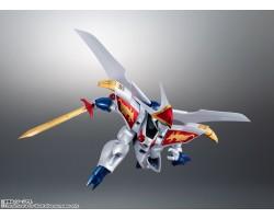 Robot Damashii (Side Mashin) Shinsei Ryujinmaru 30th Anniversary Special Edition