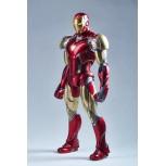 Comicave 1/12 Iron man MK85