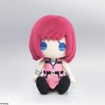 Kingdom Heart III Plush Toys - Kairi
