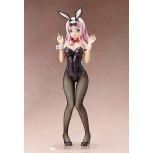 1/4 Chika Fujiwara: Bunny Ver