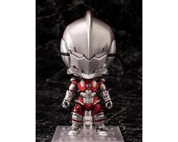 Nendoroid Ultraman Suit (Ultraman)
