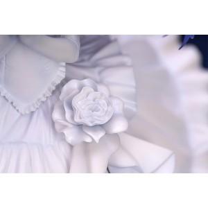 1/7 Kazusa Touma (White Album 2)
