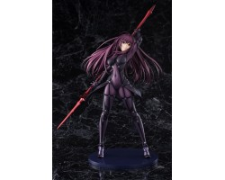 1/7 Fate/Grand Order: Lancer Scathach (Reissue)