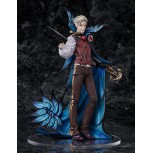 1/8 Fate/Grand Order: Archer James Moriarty PVC
