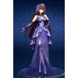 1/7  Lancer/Scathach Heroic Spirit Formal Dress (Fate/Grand Order)